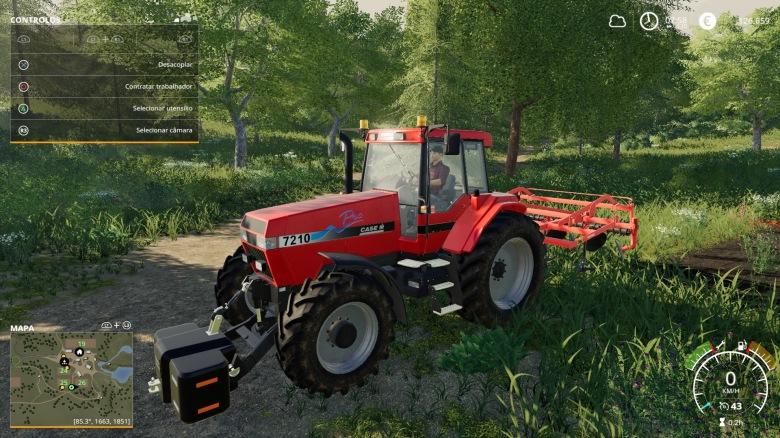 Farming Simulator 19_20181201235605