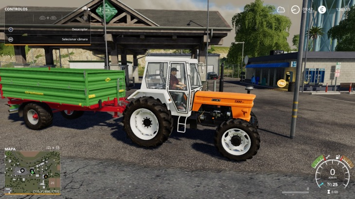 Farming Simulator 19_20181201235709