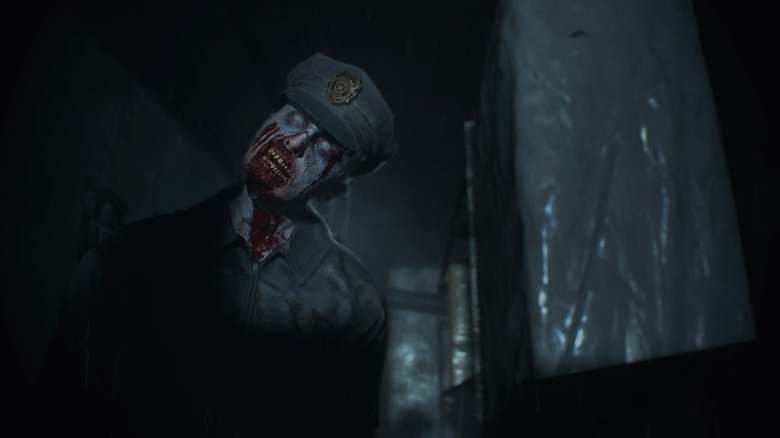 residentevil2_1