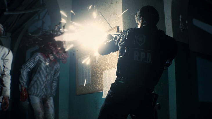 residentevil2_4