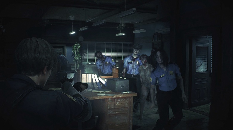 residentevil2_5