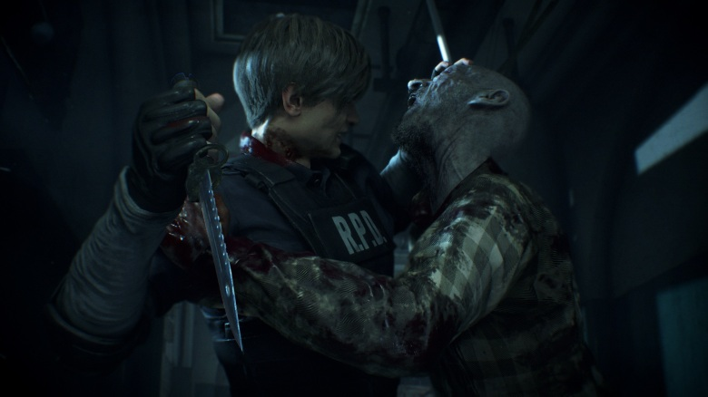 residentevil2_6