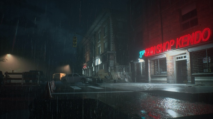 residentevil2_8