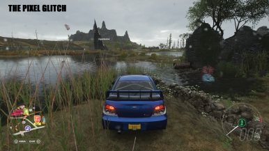 fh4tesouro4local