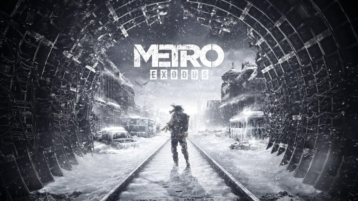 Dicas para Metro Exodus