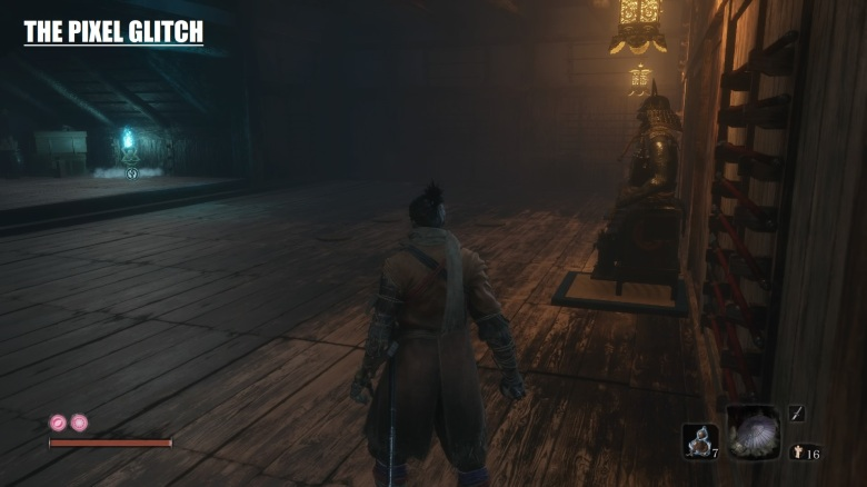 Sekiro™: Shadows Die Twice_20190328233134