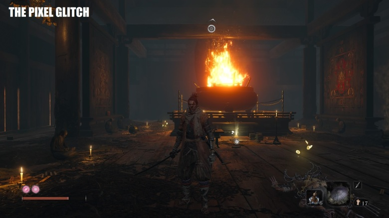 Sekiro™: Shadows Die Twice_20190404231643