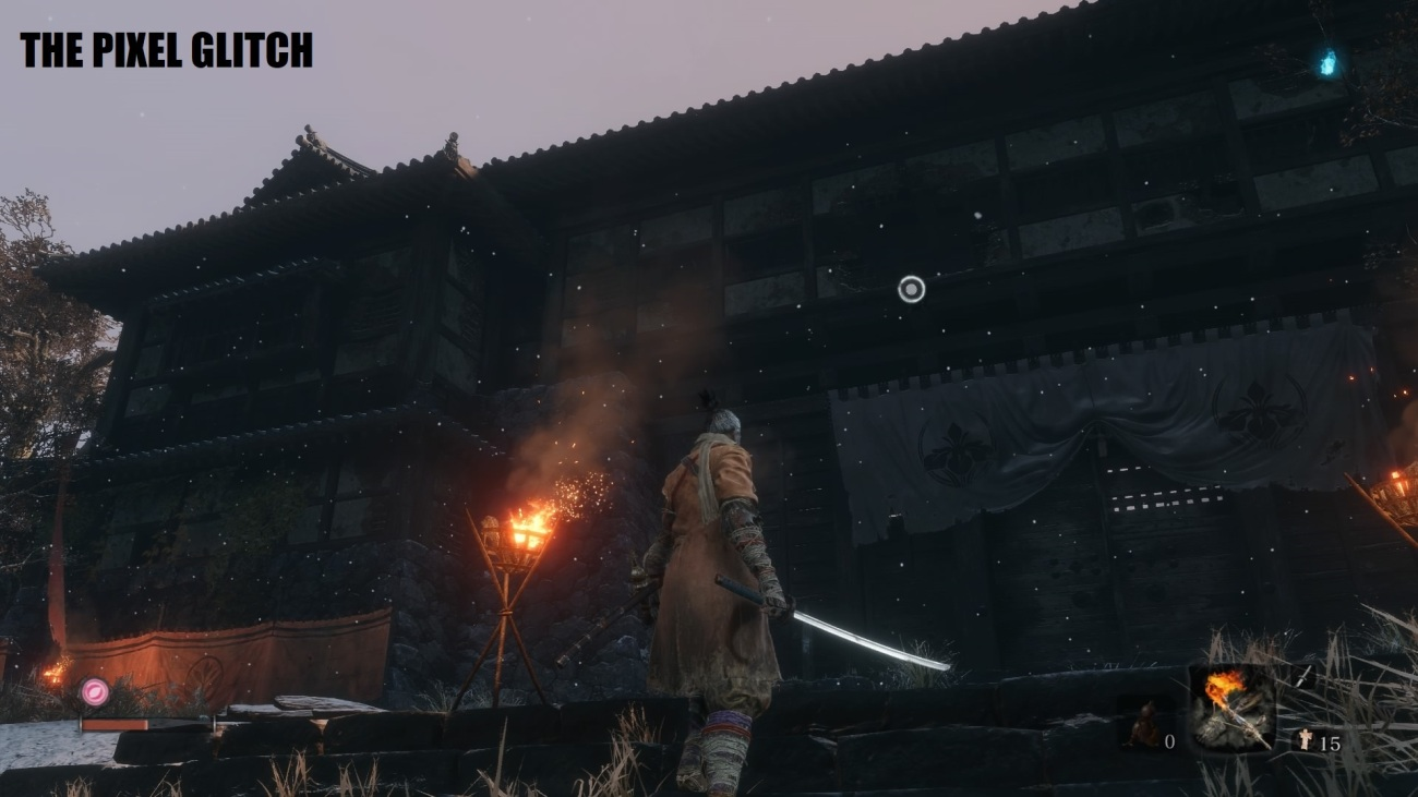 Sekiro™: Shadows Die Twice_20190323012332