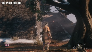 Sekiro™: Shadows Die Twice_20190323235717
