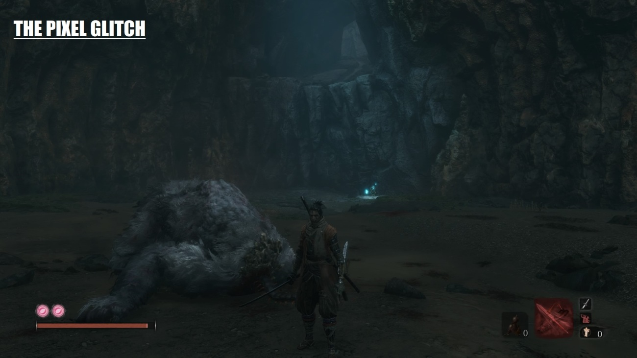 Sekiro™: Shadows Die Twice_20190408002748