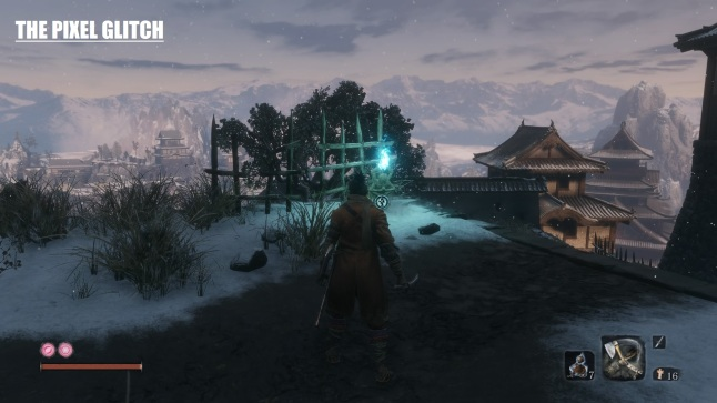 Sekiro™: Shadows Die Twice_20190328222923
