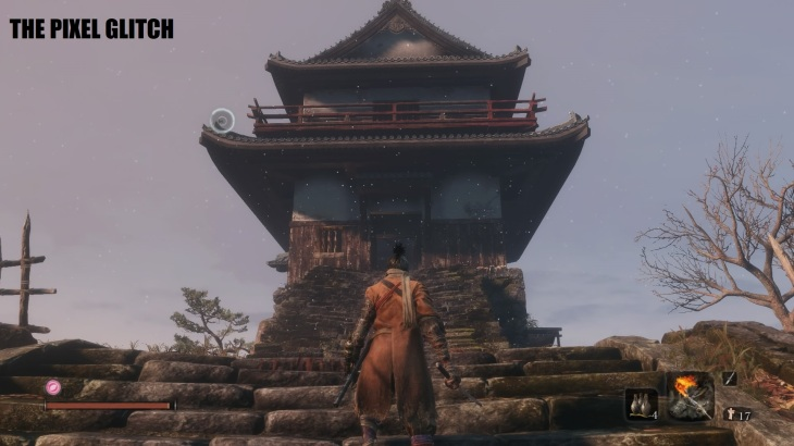 Sekiro™: Shadows Die Twice_20190404224938