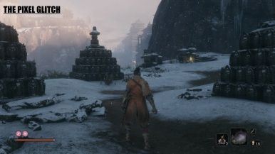 Sekiro™: Shadows Die Twice_20190329005745