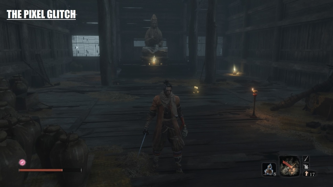Sekiro™: Shadows Die Twice_20190405221412