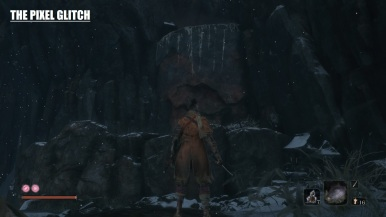 Sekiro™: Shadows Die Twice_20190329003355