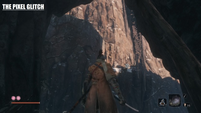 Sekiro™: Shadows Die Twice_20190329003420