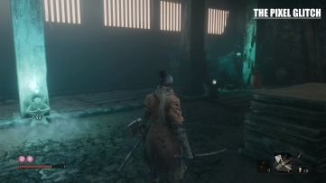 Sekiro™: Shadows Die Twice_20190327004132