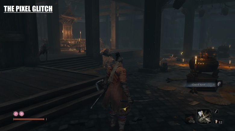 Sekiro™: Shadows Die Twice_20190327225503