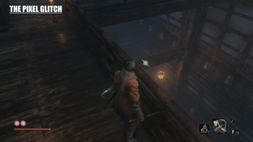 Sekiro™: Shadows Die Twice_20190328220916