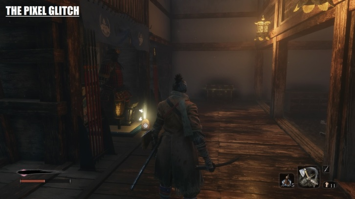 Sekiro™: Shadows Die Twice_20190328221147