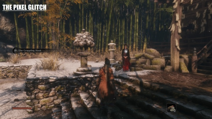 Sekiro™: Shadows Die Twice_20190321224710