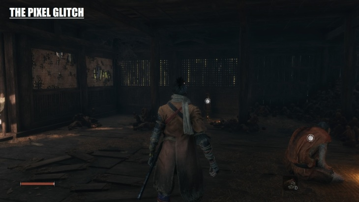 Sekiro™: Shadows Die Twice_20190321223446