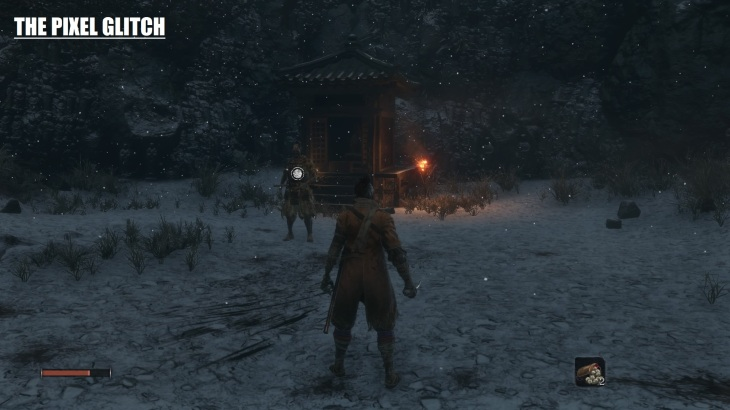 Sekiro™: Shadows Die Twice_20190321224533