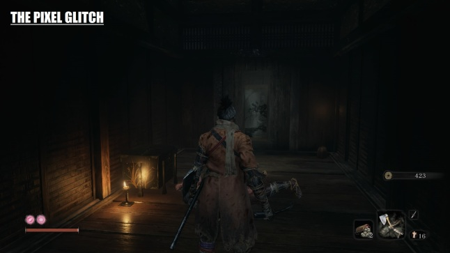 Sekiro™: Shadows Die Twice_20190324231329