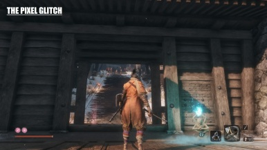 Sekiro™: Shadows Die Twice_20190328214859