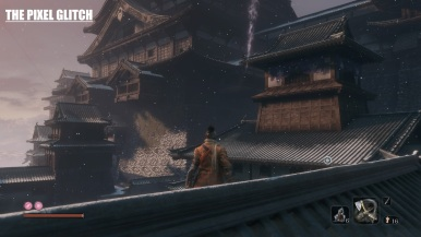 Sekiro™: Shadows Die Twice_20190328215017