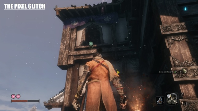 Sekiro™: Shadows Die Twice_20190328215200