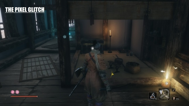 Sekiro™: Shadows Die Twice_20190328215333