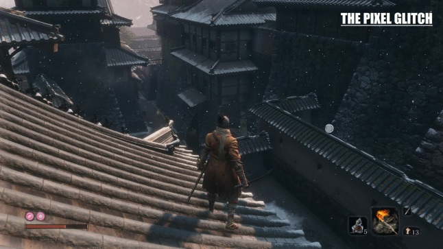 Sekiro™: Shadows Die Twice_20190327221519