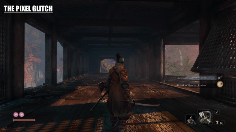Sekiro™: Shadows Die Twice_20190329230526