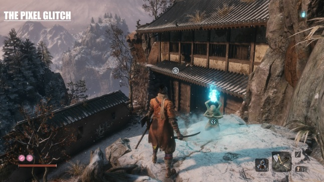 Sekiro™: Shadows Die Twice_20190325213733