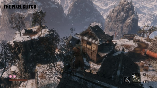 Sekiro™: Shadows Die Twice_20190325214322