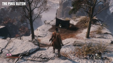 Sekiro™: Shadows Die Twice_20190325214231