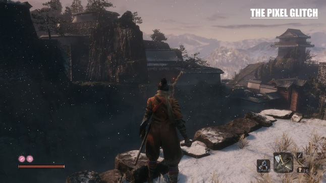 Sekiro™: Shadows Die Twice_20190326002754