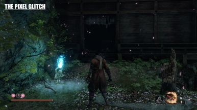 Sekiro™: Shadows Die Twice_20190411234100