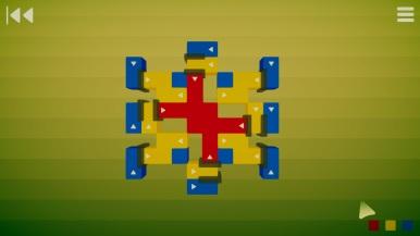 fold1