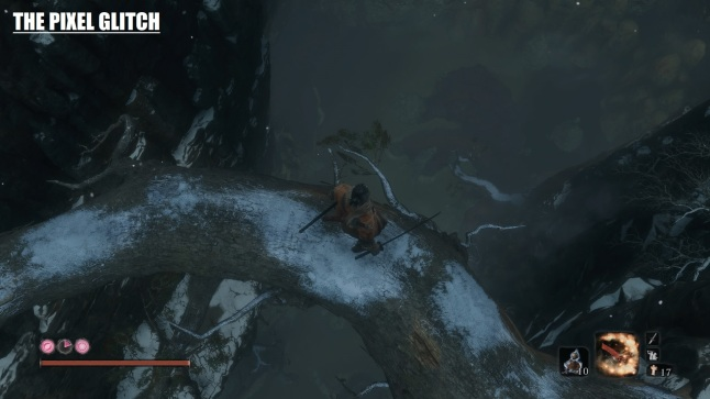 Sekiro™: Shadows Die Twice_20190426225022