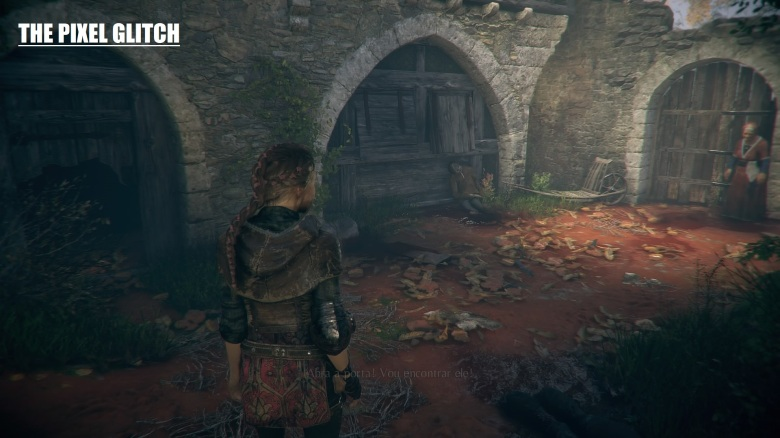 A Plague Tale: Innocence_20190522005703
