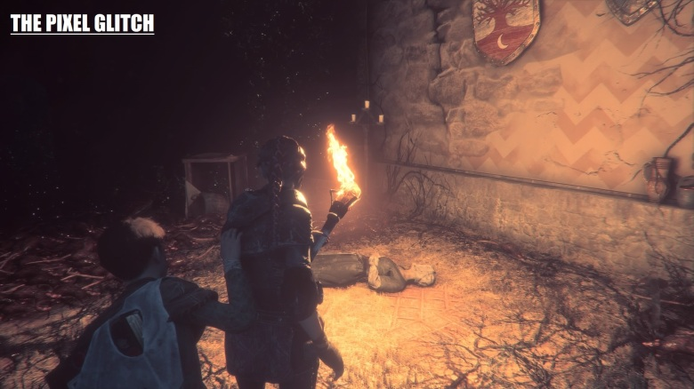 A Plague Tale: Innocence_20190513221055