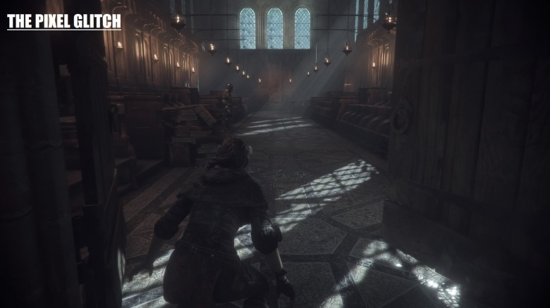 A Plague Tale: Innocence_20190521020217