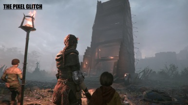 A Plague Tale: Innocence_20190519224702