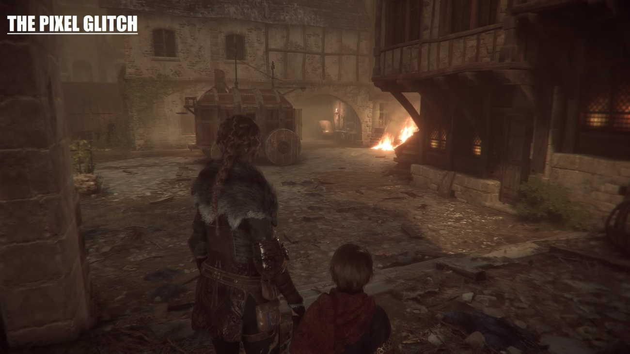 A Plague Tale: Innocence_20190514222612