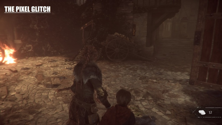 A Plague Tale: Innocence_20190514222643