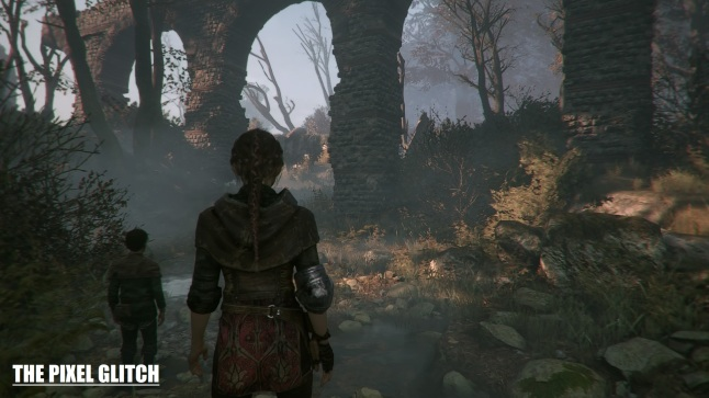 A Plague Tale: Innocence_20190519222902