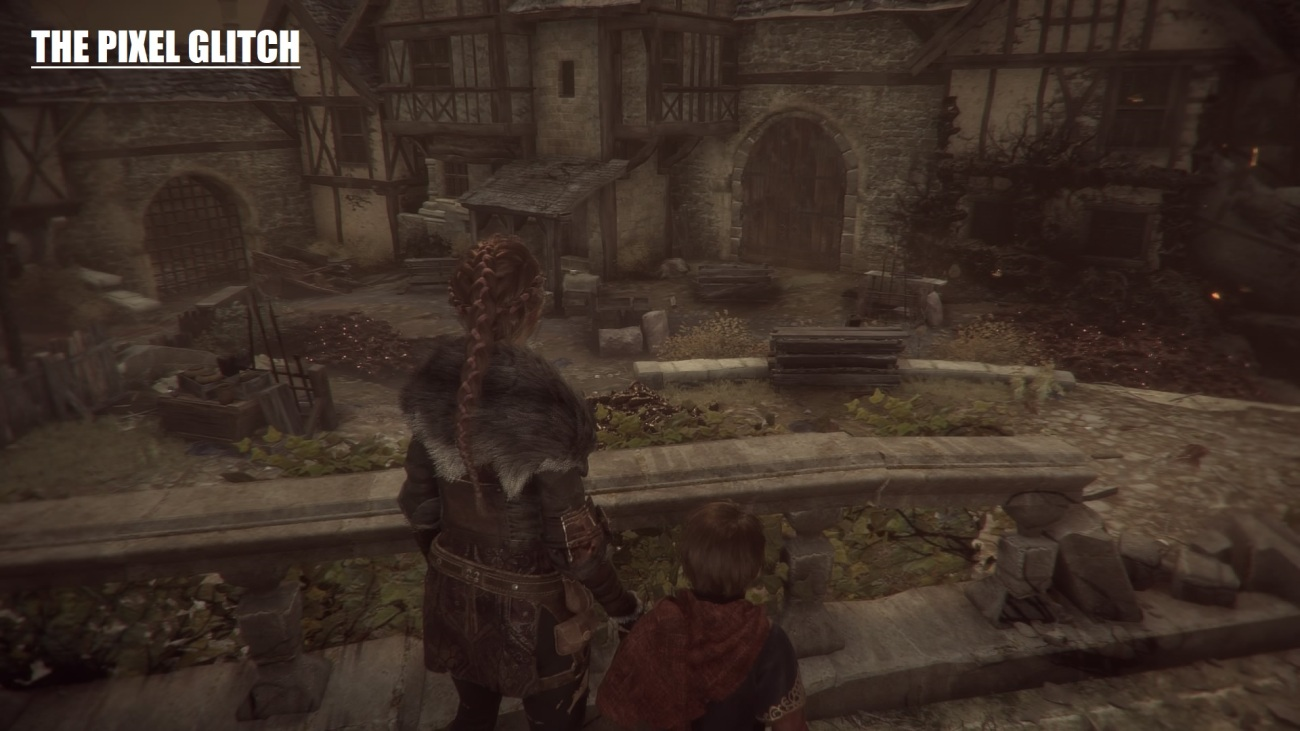 A Plague Tale: Innocence_20190522011719