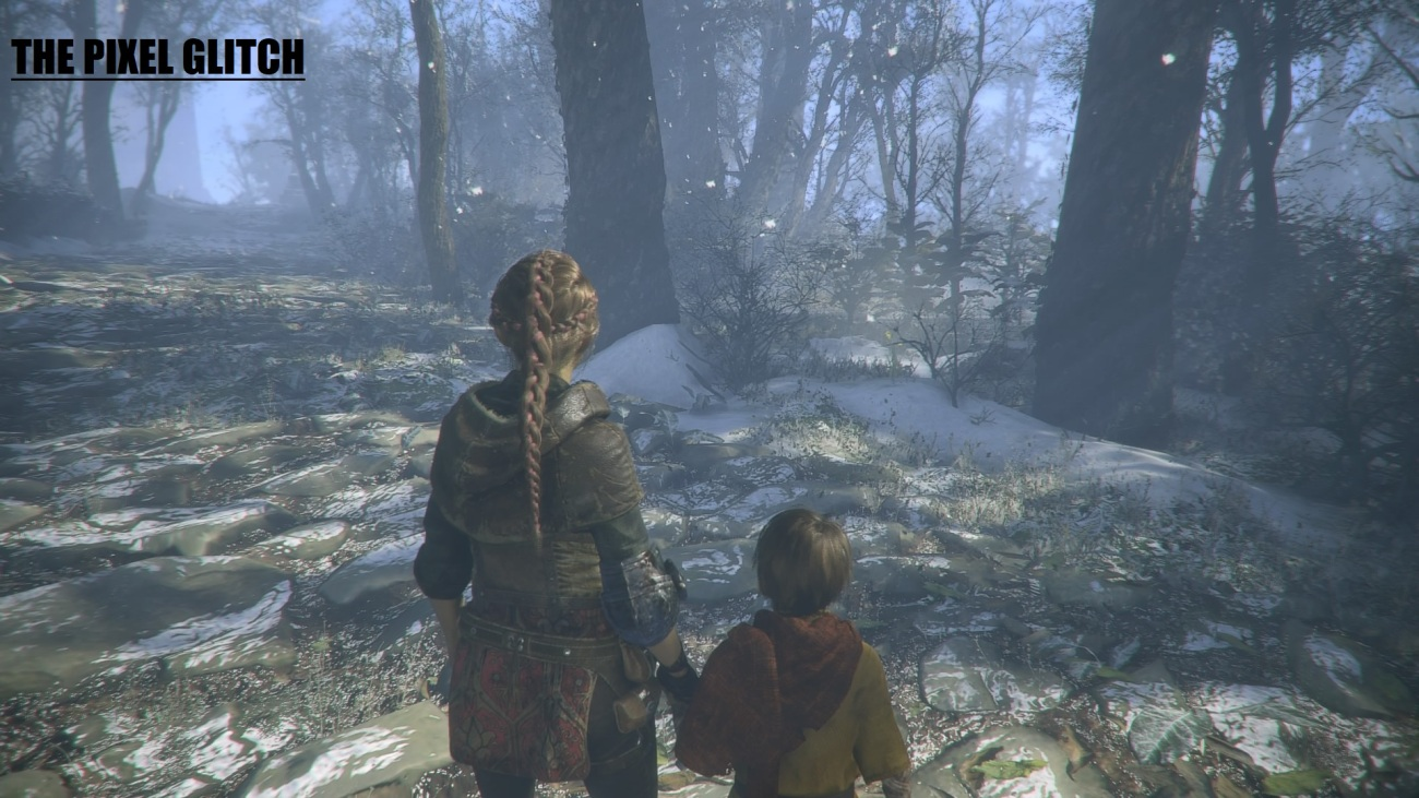 A Plague Tale: Innocence_20190513232653